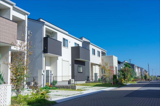 良いところに住みたい!失敗しない賃貸住宅の選び方を知っておこう!