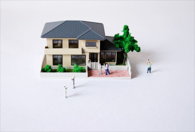 「部屋の向き」「風通し」に注目!住みやすい賃貸住宅の選び方とは?