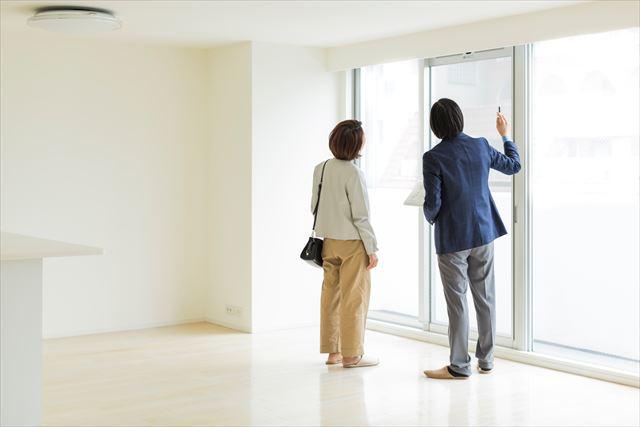 何からすれば良い?注文住宅の土地・会社の選び方と間取りの決め方