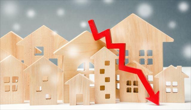 大手でなくても価値ある家造りはできる?ローコストのハウスメーカーの選び方